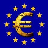 2014 endet die Kampagne der EU zum Zahlungsverzug. Culpa Inkasso informiert