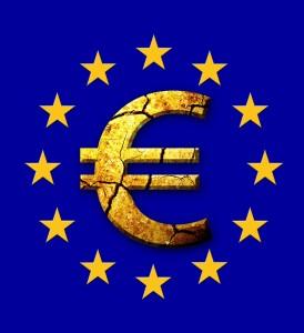 Culpa Inkasso begrüßt EU-Kampagne gegen Zahlungsverzug