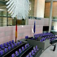 Wie seriös sind Inkassounternehmen? Bundestag bezieht Stellung