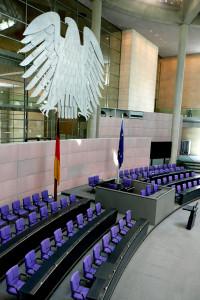 Bundestag prüft Seriosität von Inkassounternehmen