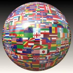 Culpa Inkasso: Ihr Partner für Auslandsinkasso
