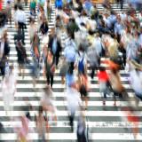 Culpa Inkasso zu Gast auf internationalen Messen: Übersicht & Rückblick