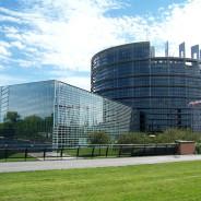 Culpa Inkasso informiert über EU-Beschluss zur Schuldeneintreibung im Ausland