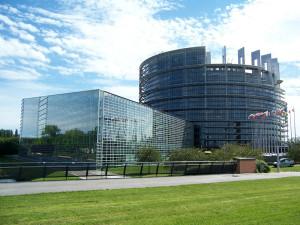 EU-Beschluss zur Schuldeneintreibung im Ausland